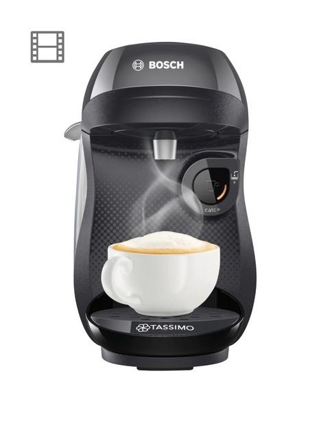 tassimo-tas1002gb-happy-pod-coffee-machine-black