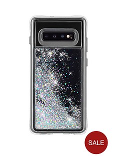 case-mate-waterfall-effect-protective-case-for-samsung-galaxy-s10-iridescent