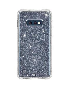 case-mate-sheer-crystal-protective-case-for-samsung-galaxy-s10e-clear