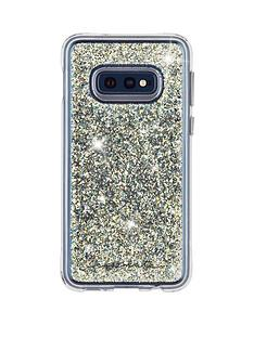 case-mate-twinkle-glitter-protective-case-for-samsung-galaxy-s10e-stardust