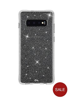 case-mate-sheer-crystal-protective-case-for-samsung-galaxy-s10-clear