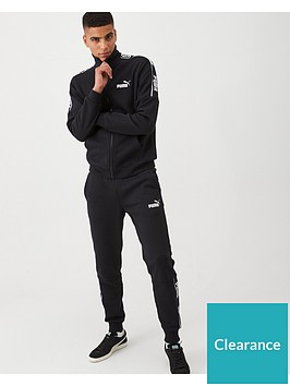 puma-amplified-tracksuit-black