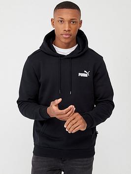 puma-essentials-overhead-hoodie-black