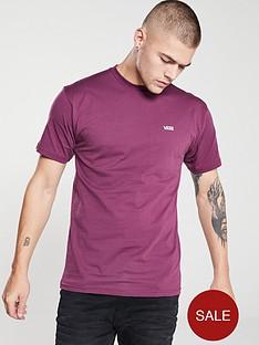 vans-left-chest-logo-t-shirt-purple
