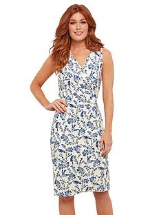 joe-browns-flirty-flattering-dress