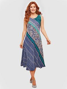 b05f77de7195 Joe Browns Dresses | Women's Clothing | Littlewoods Ireland