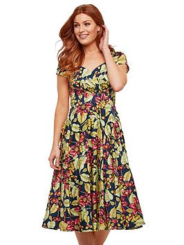 joe-browns-forbidden-fruit-dress