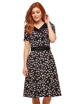 joe-browns-vintage-daisy-dress