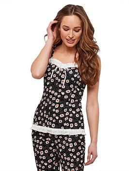 joe-browns-delightful-daisy-top