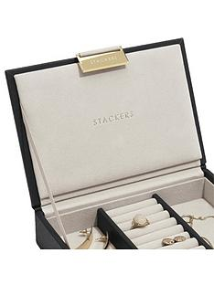 stackers-mini-jewellery-box-lid