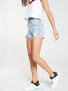 08932d13 Women's Shorts | All Styles & Sizes | Littlewoods Ireland