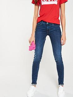 levis-levis-innovation-super-skinny-jean