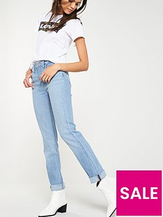 levis-levis-724-high-rise-straight-jean