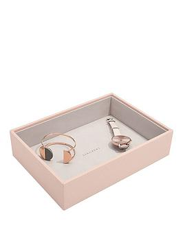 stackers-classic-deep-open-jewellery-tray