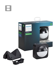 philips-hue-outdoor-motion-sensor