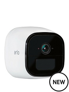 arlo-go-mobile-hd-security-camera-lte-connectivity-night-vision-local-storage-sd-card-weatherproof-vml4030