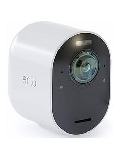 arlo-ultra-4k-wireless-security-camera-indooroutdoor-with-colour-night-vision-vmc5040