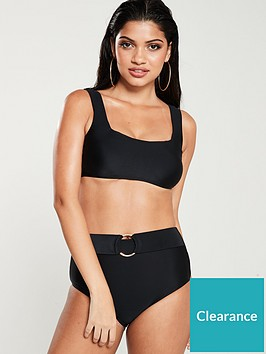 v-by-very-square-neck-bikini-top-black
