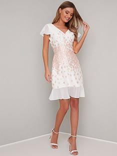 chi-chi-london-nelley-dress-white