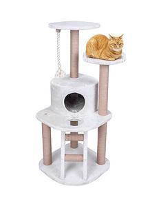 petface-house-cat-scratcher