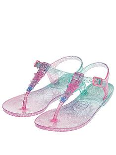 accessorize-star-jelly-sandal