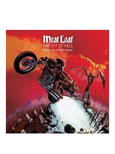 meat-loaf-bat-out-of-hell-vinyl-lp