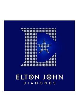 elton-john-diamonds-vinyl