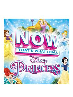 disney-princess-now-thats-what-i-call-disney-princess