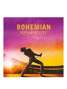 bohemian-rhapsody-soundtrack