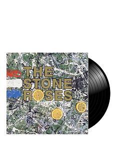 stone-roses-the-stone-roses-vinyl-lp