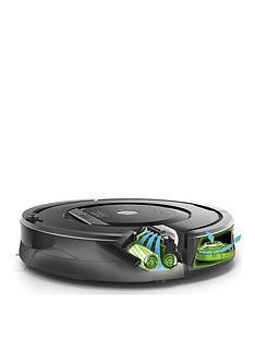 irobot-roombareg-980-robot-vacuum-cleaner