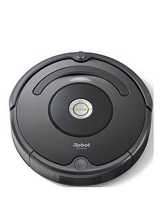 roombaregnbsp676nbsprobot-vacuum-cleaner