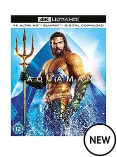 aquaman-4k-bluray