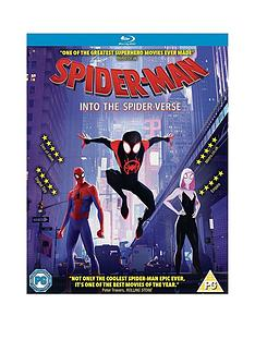 spider-man-into-the-spider-verse-bluray