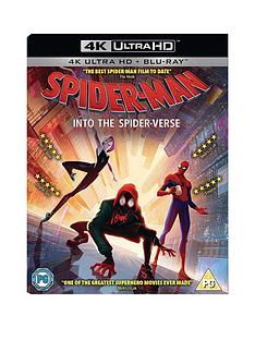 spider-man-into-the-spider-verse-4k-bluray