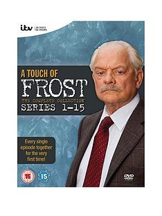 touch-of-frost-complete-series-1-to-15-dvd-box-set