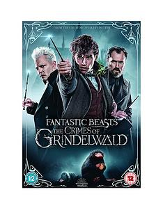 harry-potter-fantastic-beasts-the-crimes-of-grindelwald-dvd