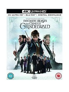 harry-potter-fantastic-beasts-the-crimes-of-grindelwald-4k-bluray