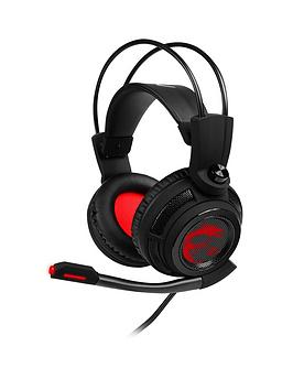 msi-ds502-gaming-headset