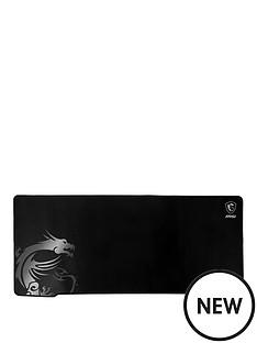msi-agility-gd70-mousepad