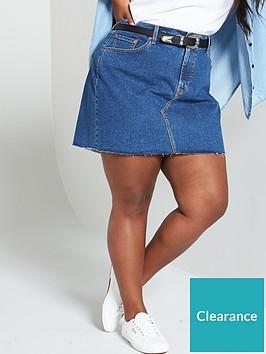 levis-plus-deconstructed-skirt-denim