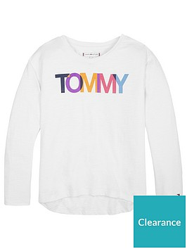 tommy-hilfiger-girls-long-sleeve-graphic-print-t-shirt-white