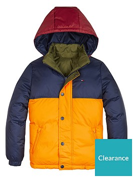 tommy-hilfiger-boys-reversible-colour-block-hooded-jacket-navy