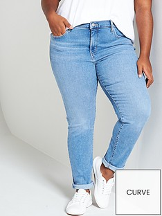 levis-plus-311-shaping-skinny-jeans