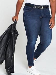 levis-plus-levis-310-plus-shaping-super-skinny