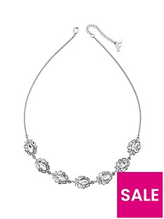 fiorelli-jewellery-fiorelli-silver-crystal-statement-necklace