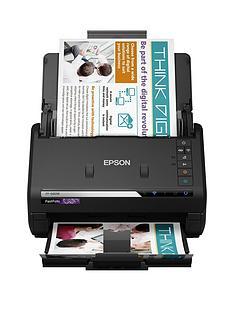 epson-fastfoto-ff-680w-scanner