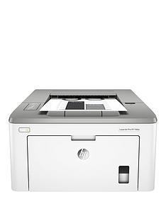 hp-laserjet-pro-m118dw-printer