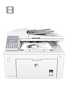 hp-laserjet-pro-mfp-m148fdw-printer
