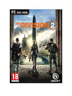 pc-games-the-division-2-pc